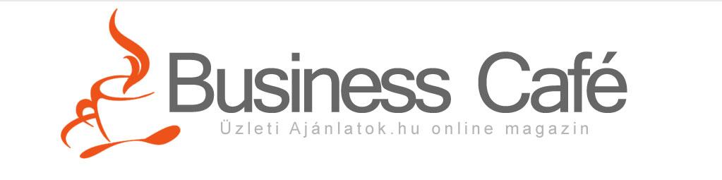 Business Café